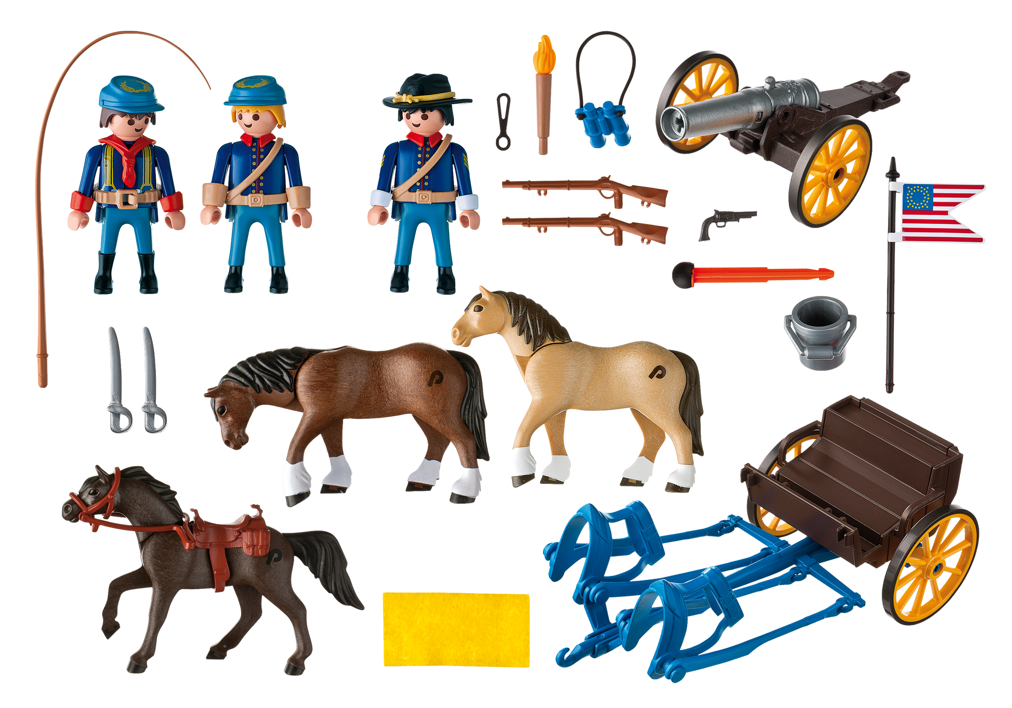 http://media.playmobil.com/i/playmobil/5249_product_box_back