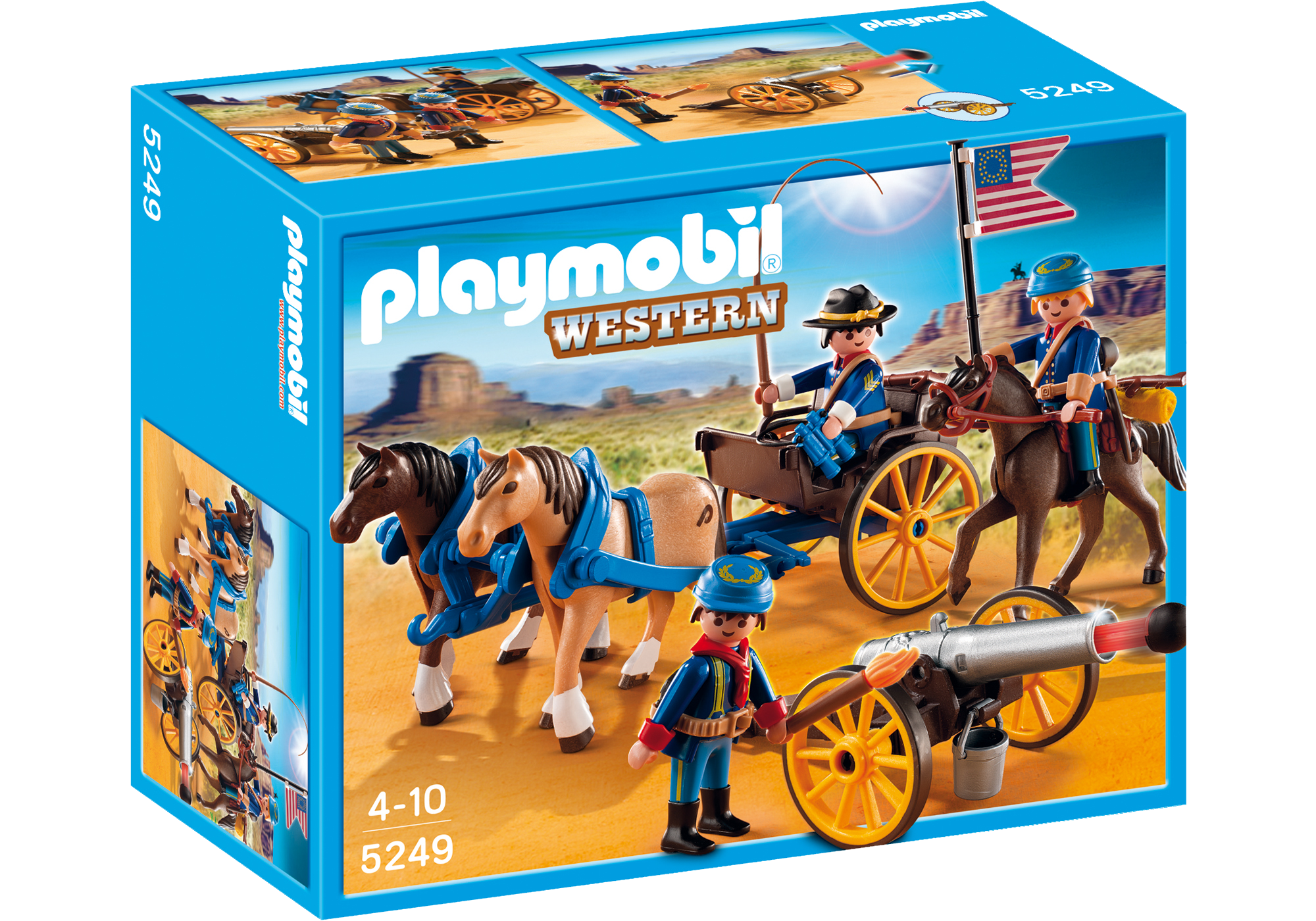 http://media.playmobil.com/i/playmobil/5249_product_box_front
