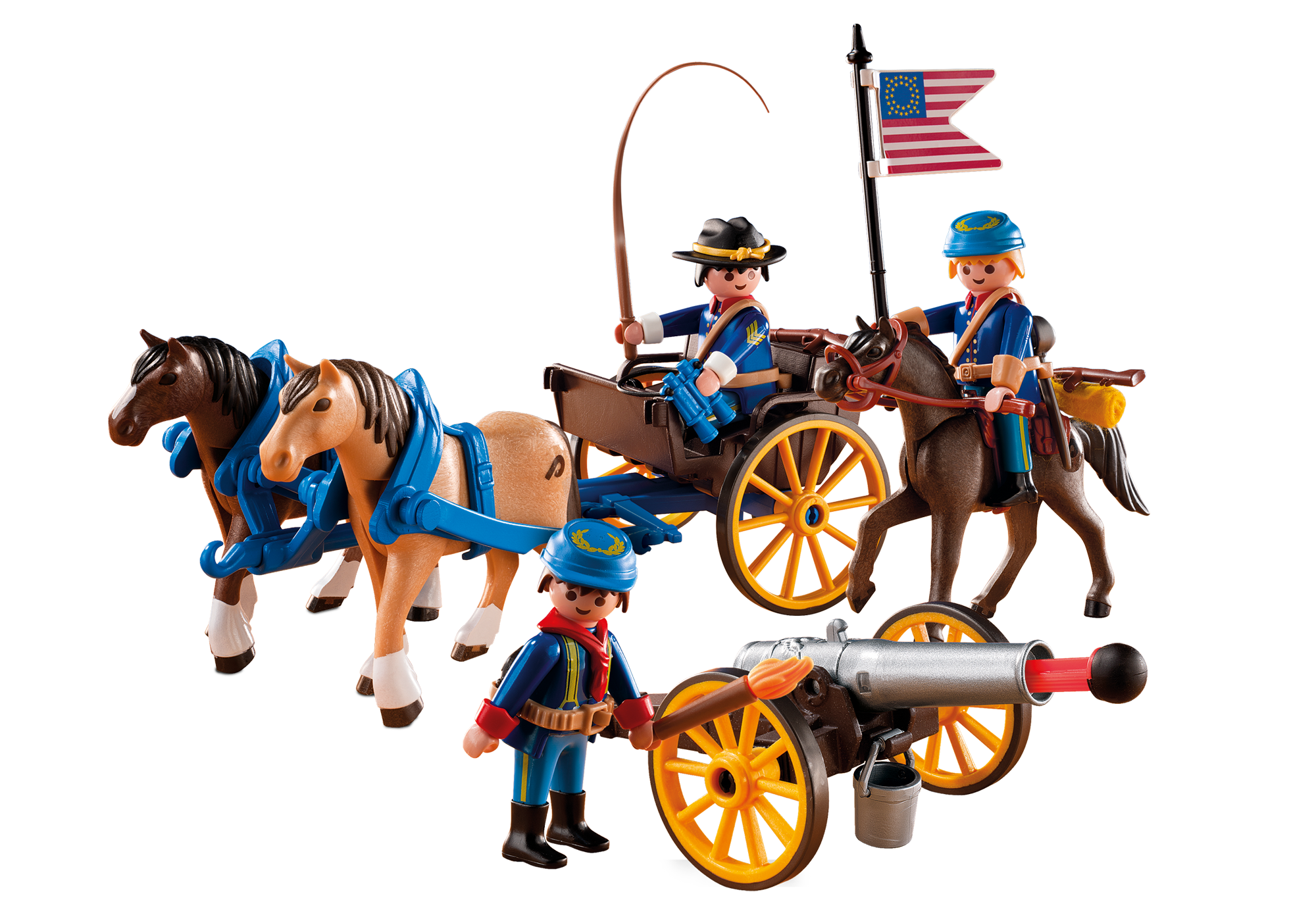 http://media.playmobil.com/i/playmobil/5249_product_detail