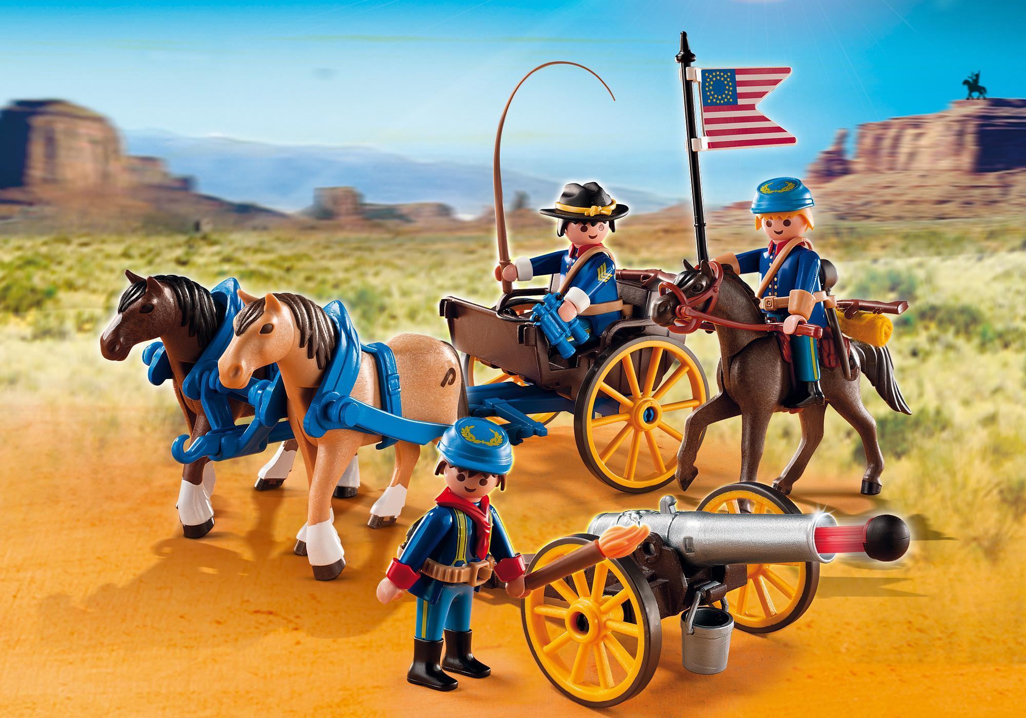 http://media.playmobil.com/i/playmobil/5249_product_extra1