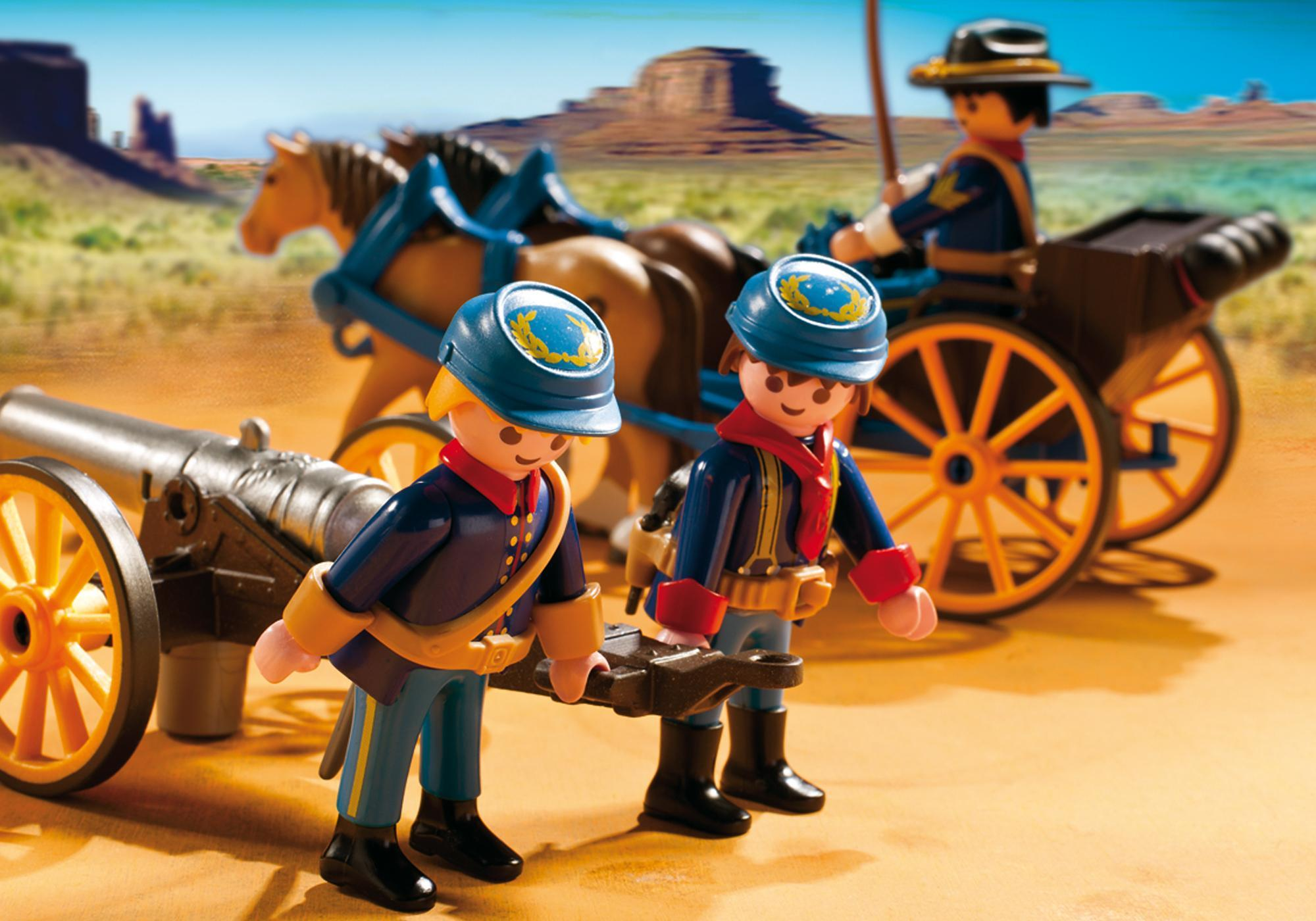 http://media.playmobil.com/i/playmobil/5249_product_extra2