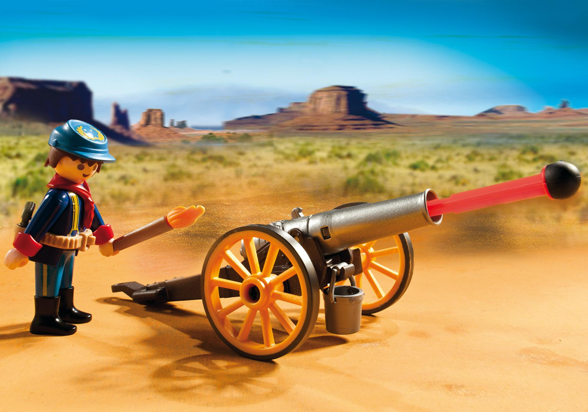 http://media.playmobil.com/i/playmobil/5249_product_extra3