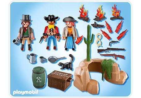 http://media.playmobil.com/i/playmobil/5250-A_product_box_back/Banditenversteck