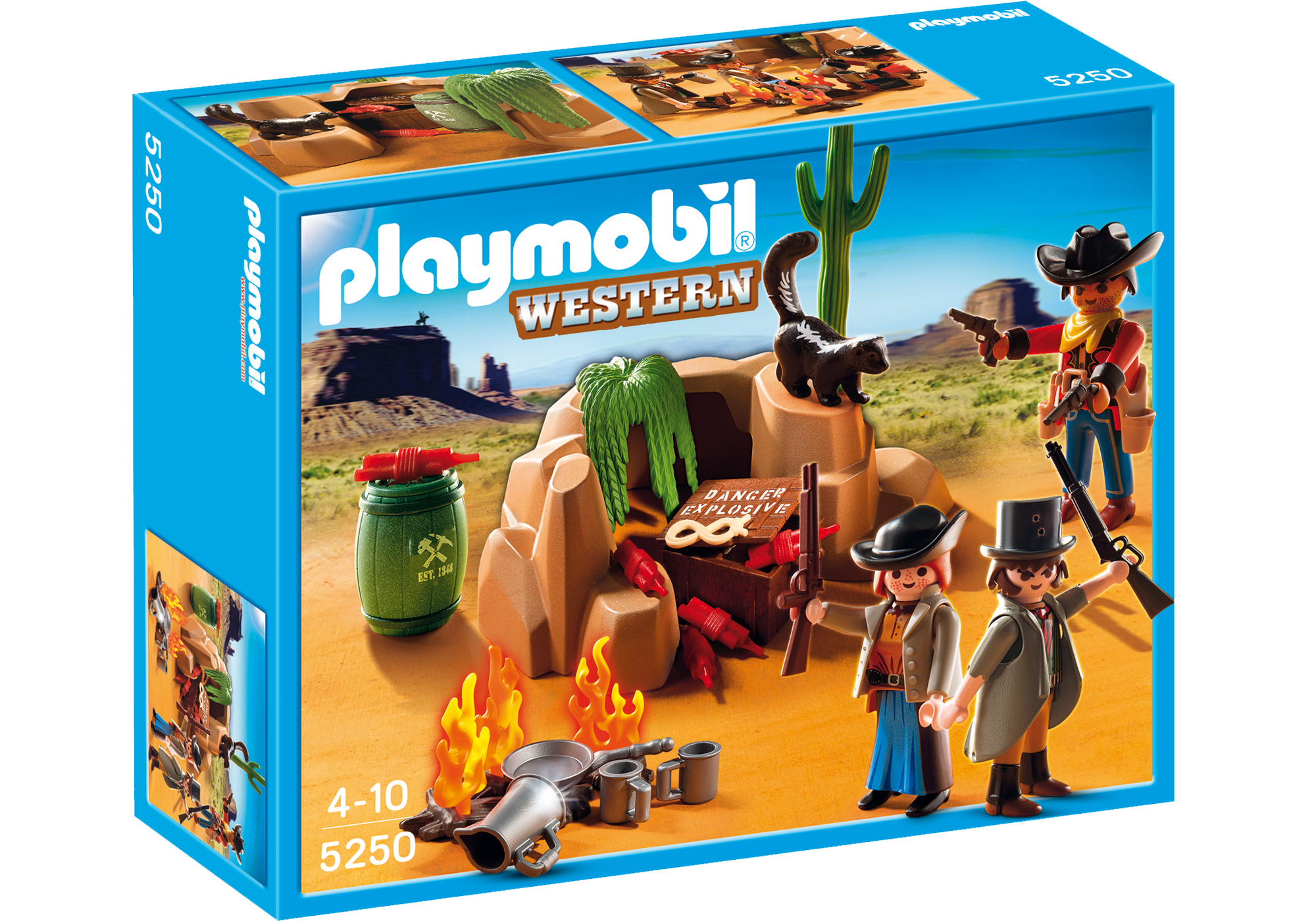 http://media.playmobil.com/i/playmobil/5250_product_box_front