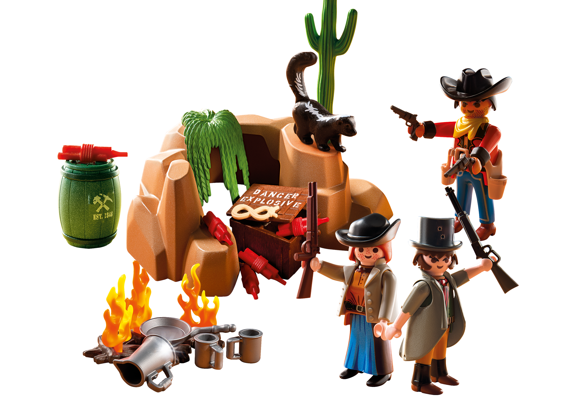 http://media.playmobil.com/i/playmobil/5250_product_detail