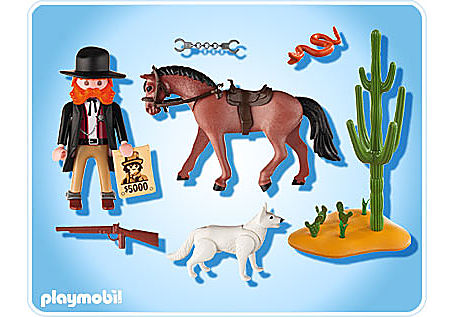 http://media.playmobil.com/i/playmobil/5251-A_product_box_back/Marschall