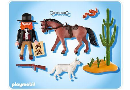 http://media.playmobil.com/i/playmobil/5251-A_product_box_back