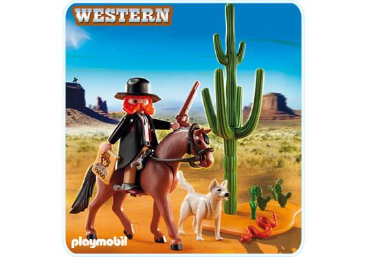 http://media.playmobil.com/i/playmobil/5251-A_product_detail