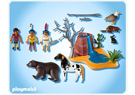 http://media.playmobil.com/i/playmobil/5252-A_product_box_back/Indianerkinder mit Tieren