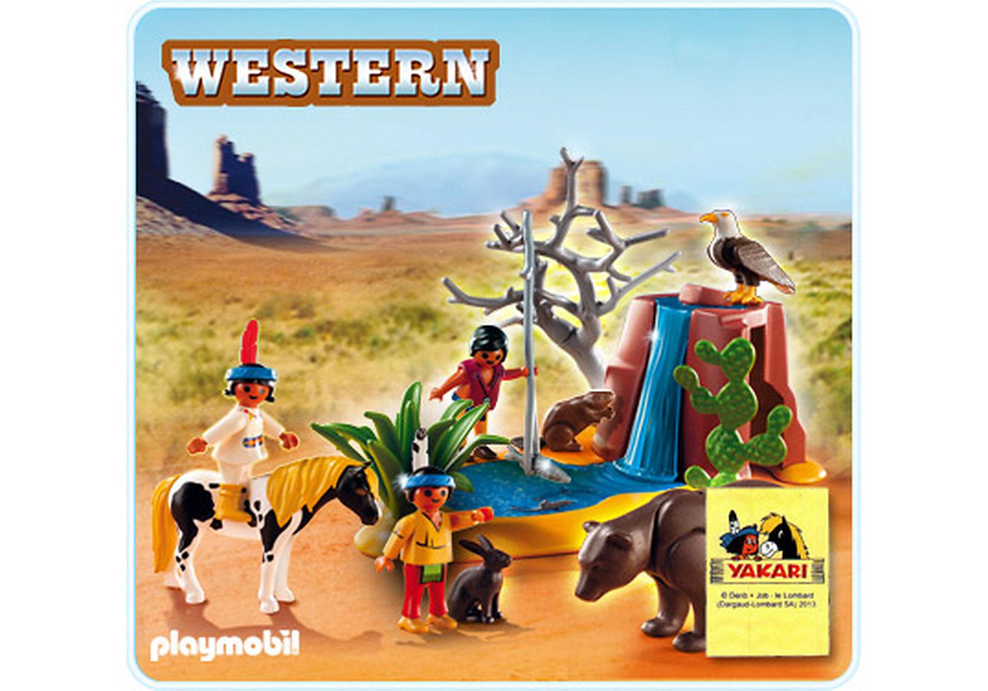 http://media.playmobil.com/i/playmobil/5252-A_product_detail/Indianerkinder mit Tieren