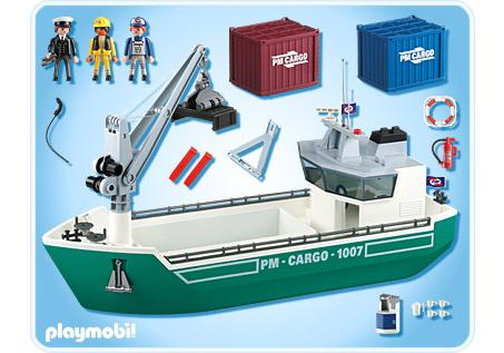 http://media.playmobil.com/i/playmobil/5253-A_product_box_back