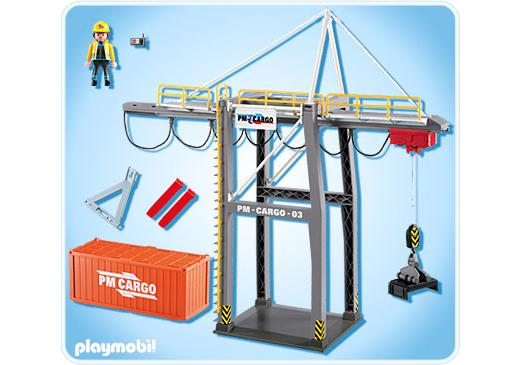http://media.playmobil.com/i/playmobil/5254-A_product_box_back/Elektrisches Verladeterminal