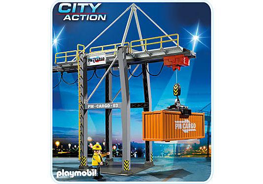 http://media.playmobil.com/i/playmobil/5254-A_product_detail/Elektrisches Verladeterminal