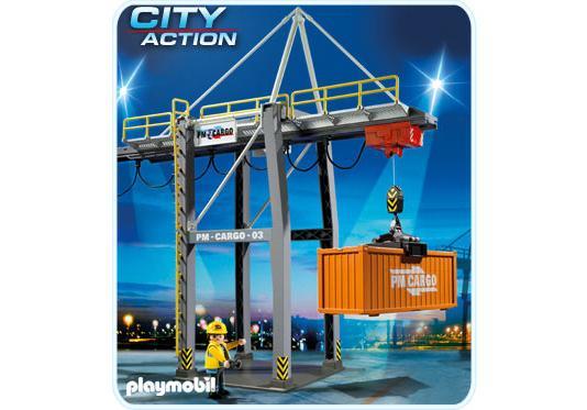 http://media.playmobil.com/i/playmobil/5254-A_product_detail
