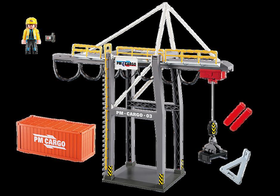 http://media.playmobil.com/i/playmobil/5254_product_box_back/Ηλεκτρική γερανογέφυρα