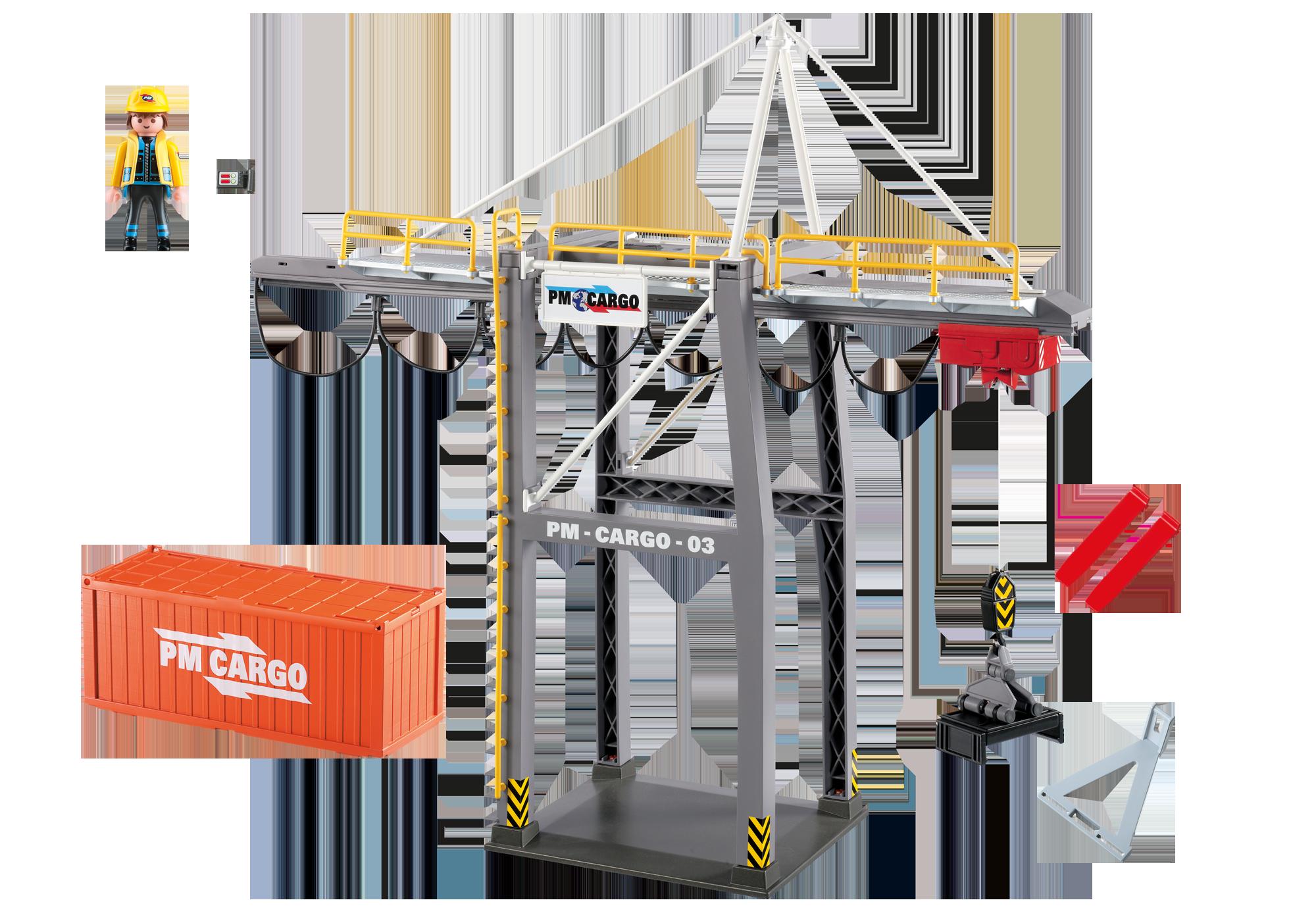 http://media.playmobil.com/i/playmobil/5254_product_box_back/Loading Terminal