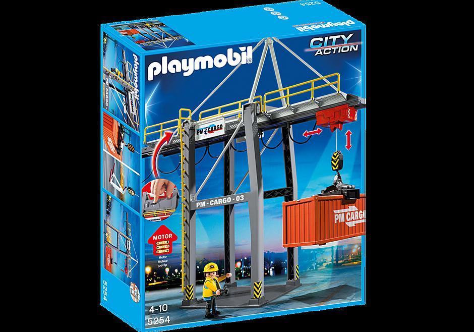http://media.playmobil.com/i/playmobil/5254_product_box_front/Ηλεκτρική γερανογέφυρα