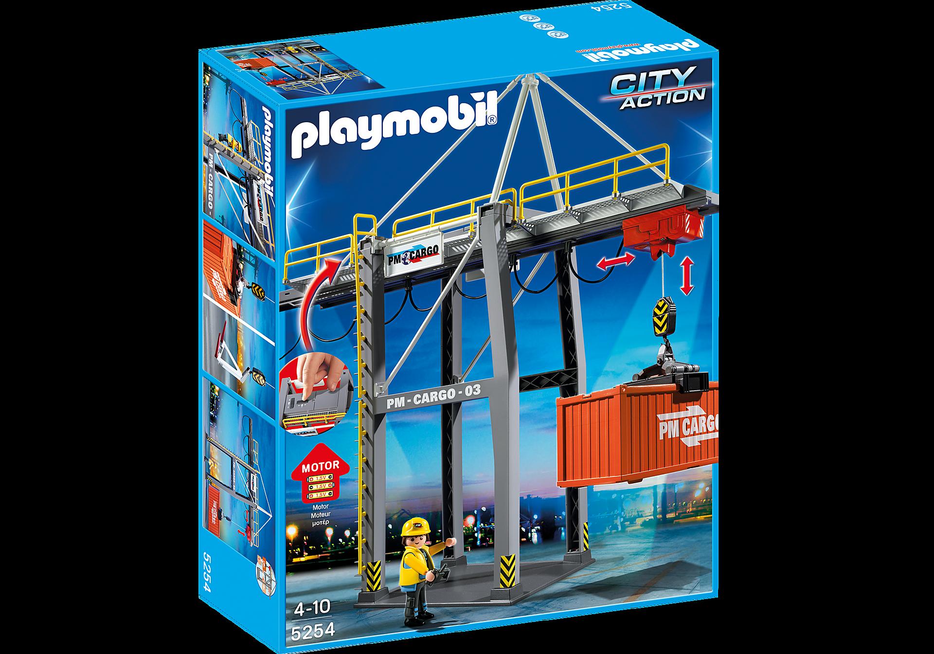 http://media.playmobil.com/i/playmobil/5254_product_box_front/Elektrisk lastningsterminal