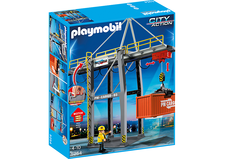 http://media.playmobil.com/i/playmobil/5254_product_box_front/Loading Terminal