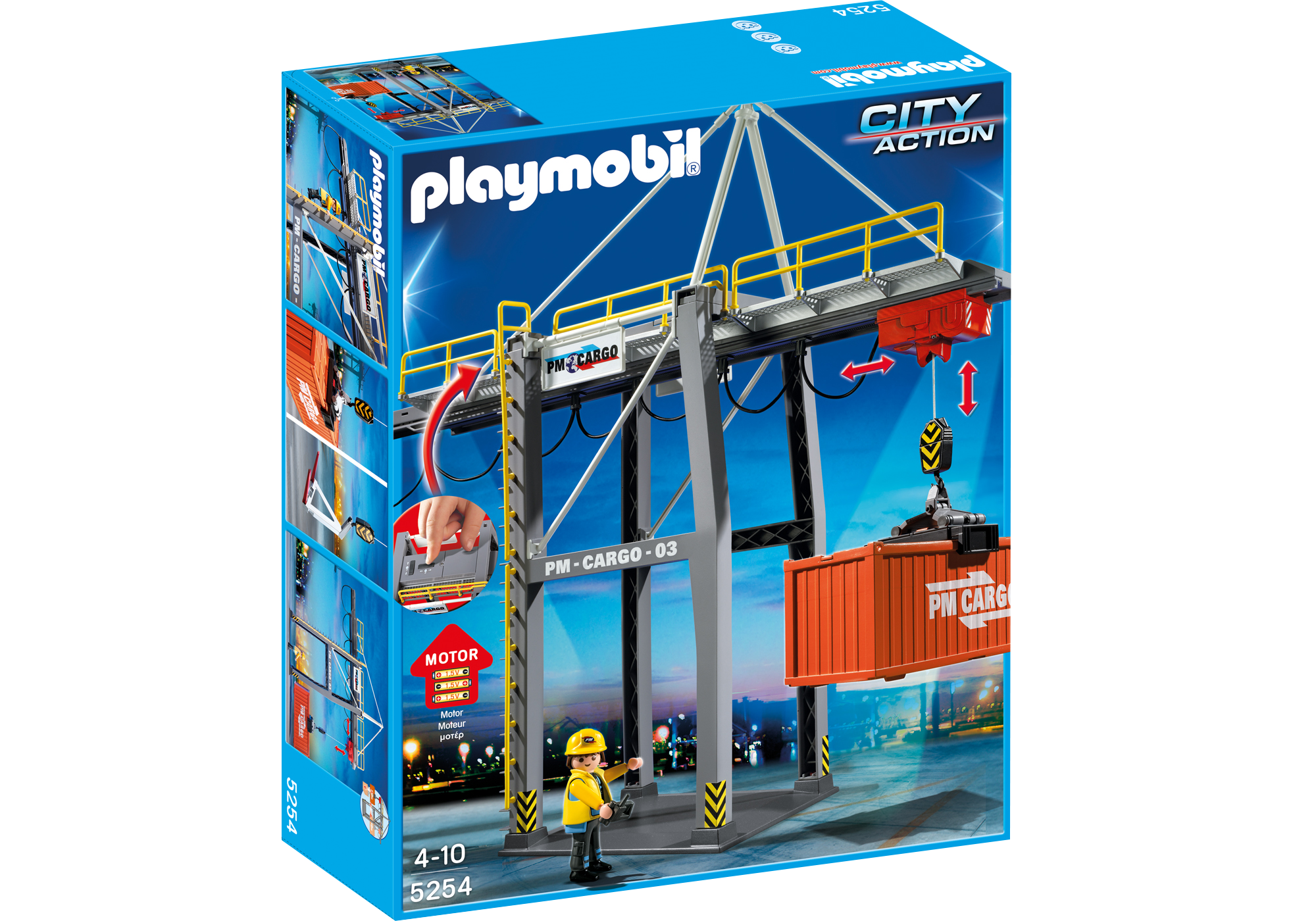 http://media.playmobil.com/i/playmobil/5254_product_box_front