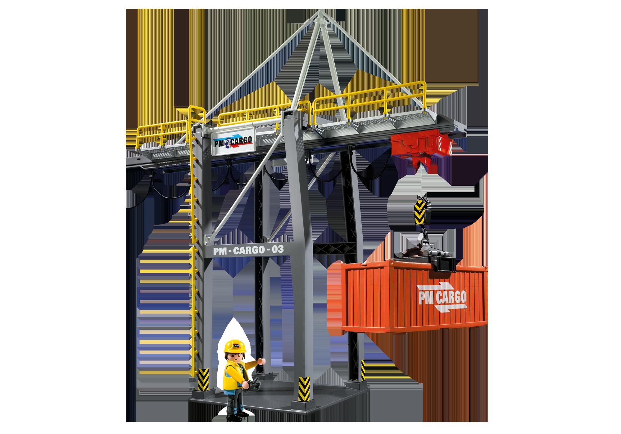 http://media.playmobil.com/i/playmobil/5254_product_detail/Loading Terminal