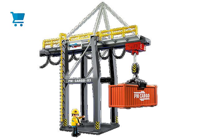 5254_product_detail/Portique électrique à conteneurs