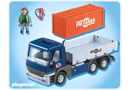 http://media.playmobil.com/i/playmobil/5255-A_product_box_back/Cargo-LKW mit Container