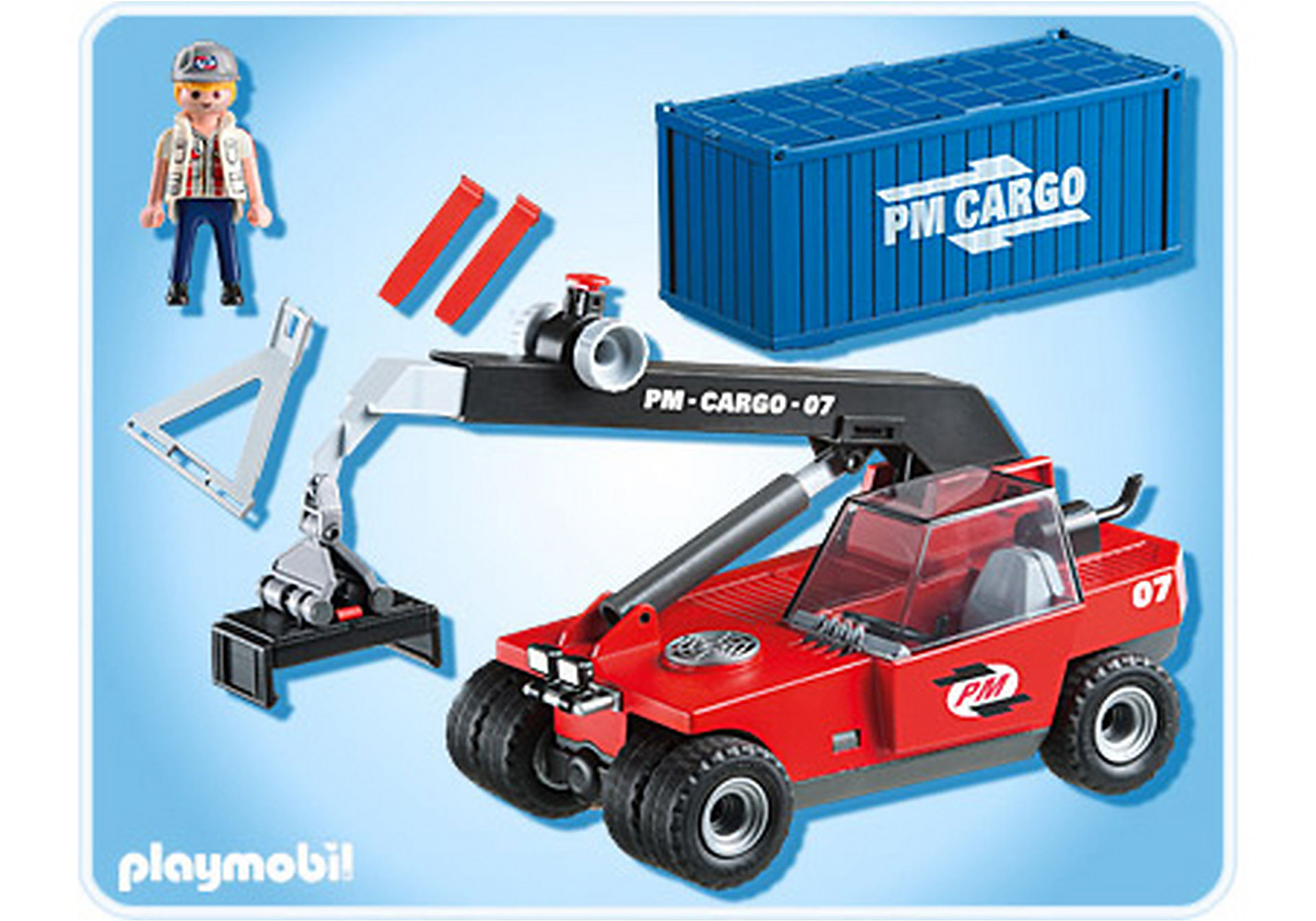 http://media.playmobil.com/i/playmobil/5256-A_product_box_back/Großer Containerstapler