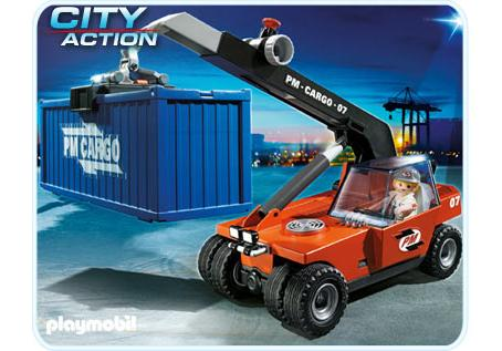 http://media.playmobil.com/i/playmobil/5256-A_product_detail/Großer Containerstapler