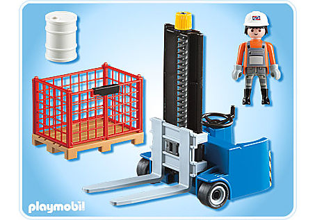 http://media.playmobil.com/i/playmobil/5257-A_product_box_back/Stapler