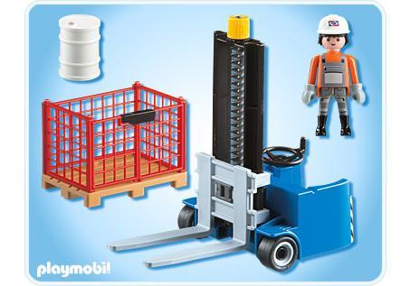 http://media.playmobil.com/i/playmobil/5257-A_product_box_back/Stapler