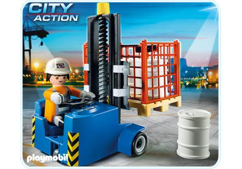 http://media.playmobil.com/i/playmobil/5257-A_product_detail/Stapler