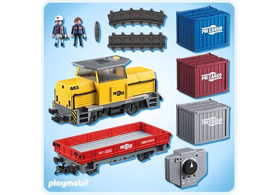 http://media.playmobil.com/i/playmobil/5258-A_product_box_back/Neuer RC-Güterzug mit Licht und Sound
