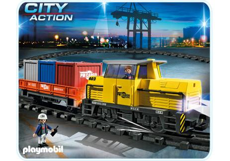 http://media.playmobil.com/i/playmobil/5258-A_product_detail