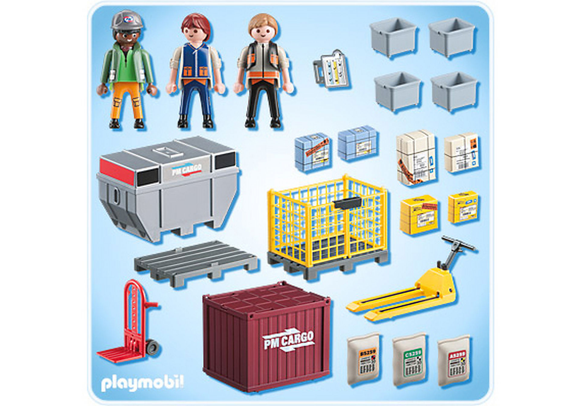 http://media.playmobil.com/i/playmobil/5259-A_product_box_back/Cargo-Team mit Ladegut