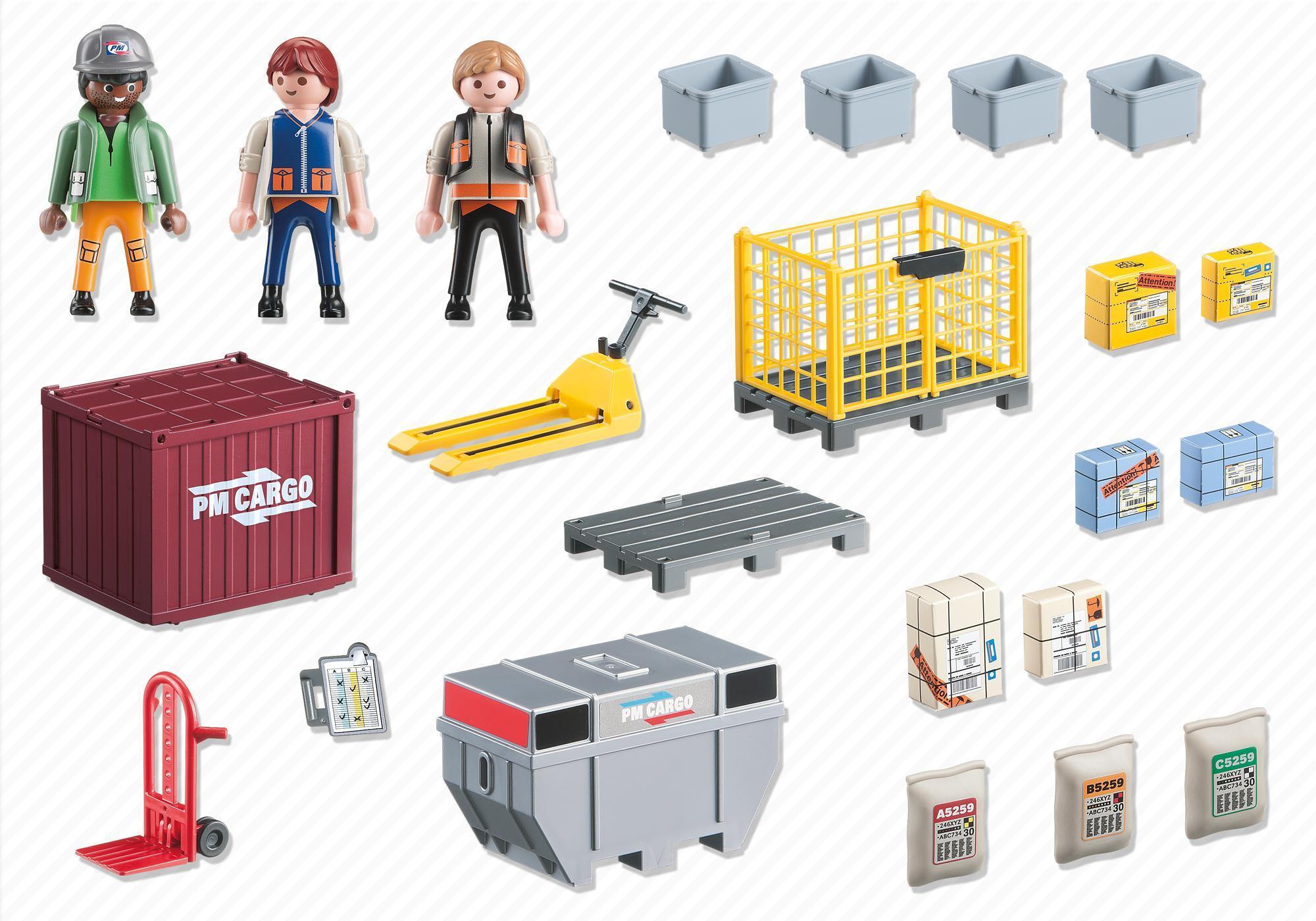 http://media.playmobil.com/i/playmobil/5259_product_box_back