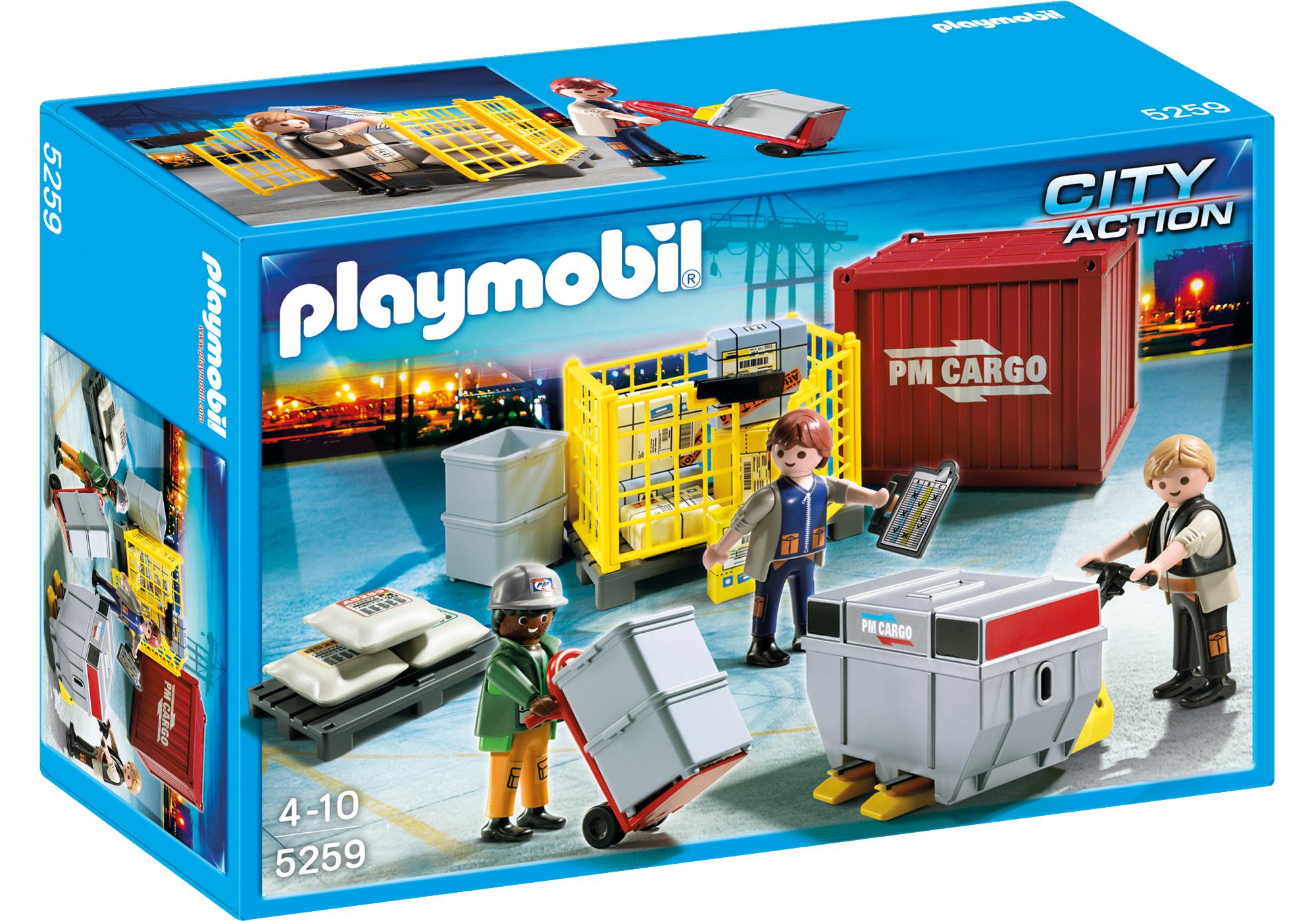 http://media.playmobil.com/i/playmobil/5259_product_box_front