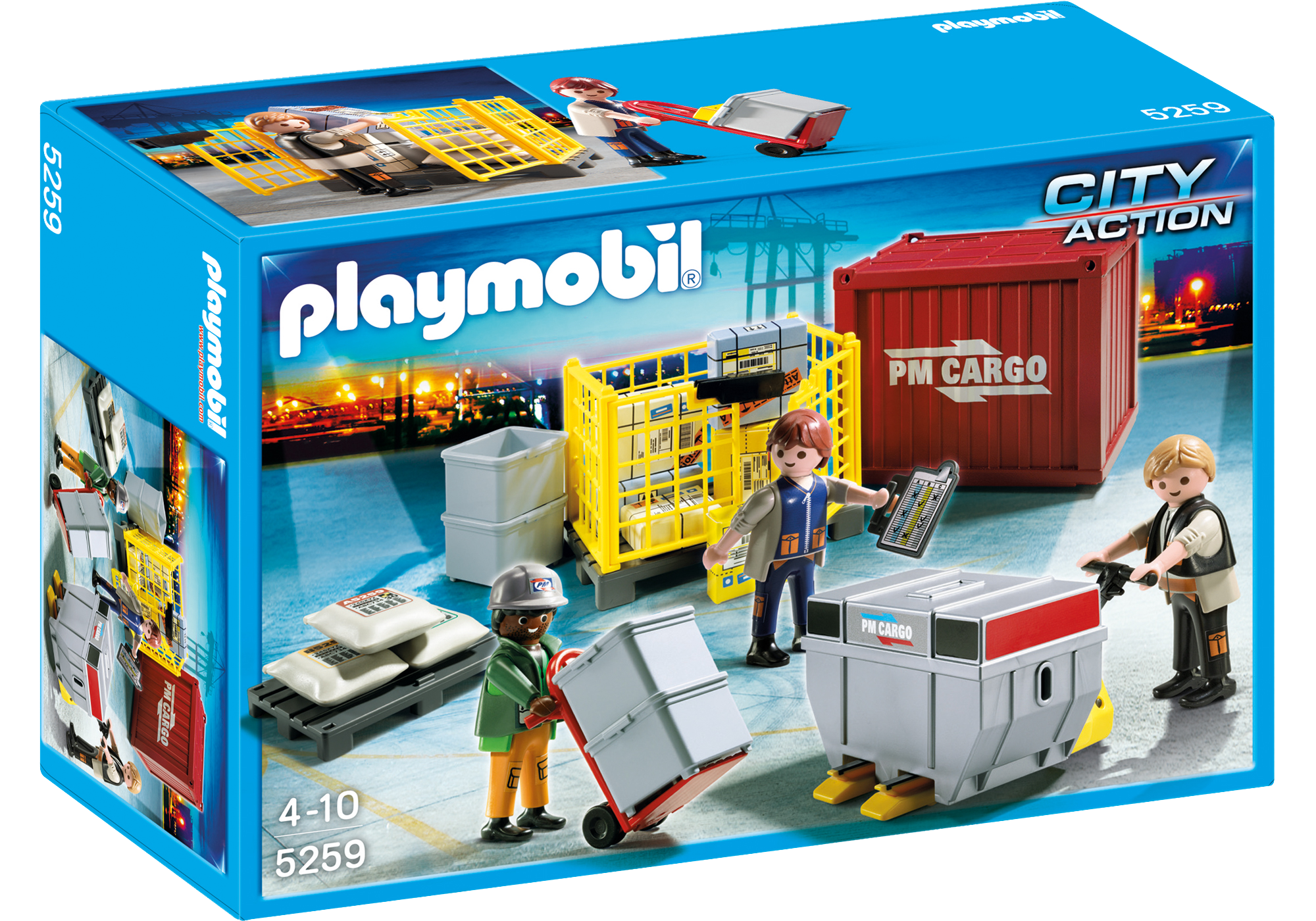 http://media.playmobil.com/i/playmobil/5259_product_box_front