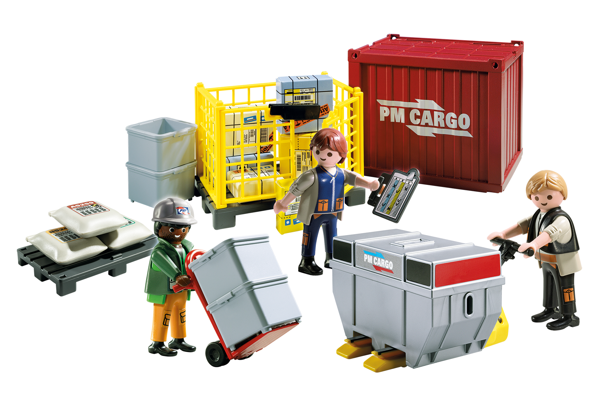 http://media.playmobil.com/i/playmobil/5259_product_detail