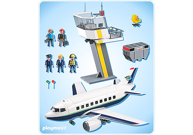 http://media.playmobil.com/i/playmobil/5261-A_product_box_back/Cargo- und Passagierflugzeug