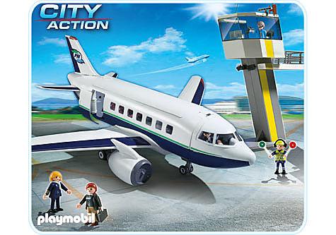http://media.playmobil.com/i/playmobil/5261-A_product_detail/Cargo- und Passagierflugzeug