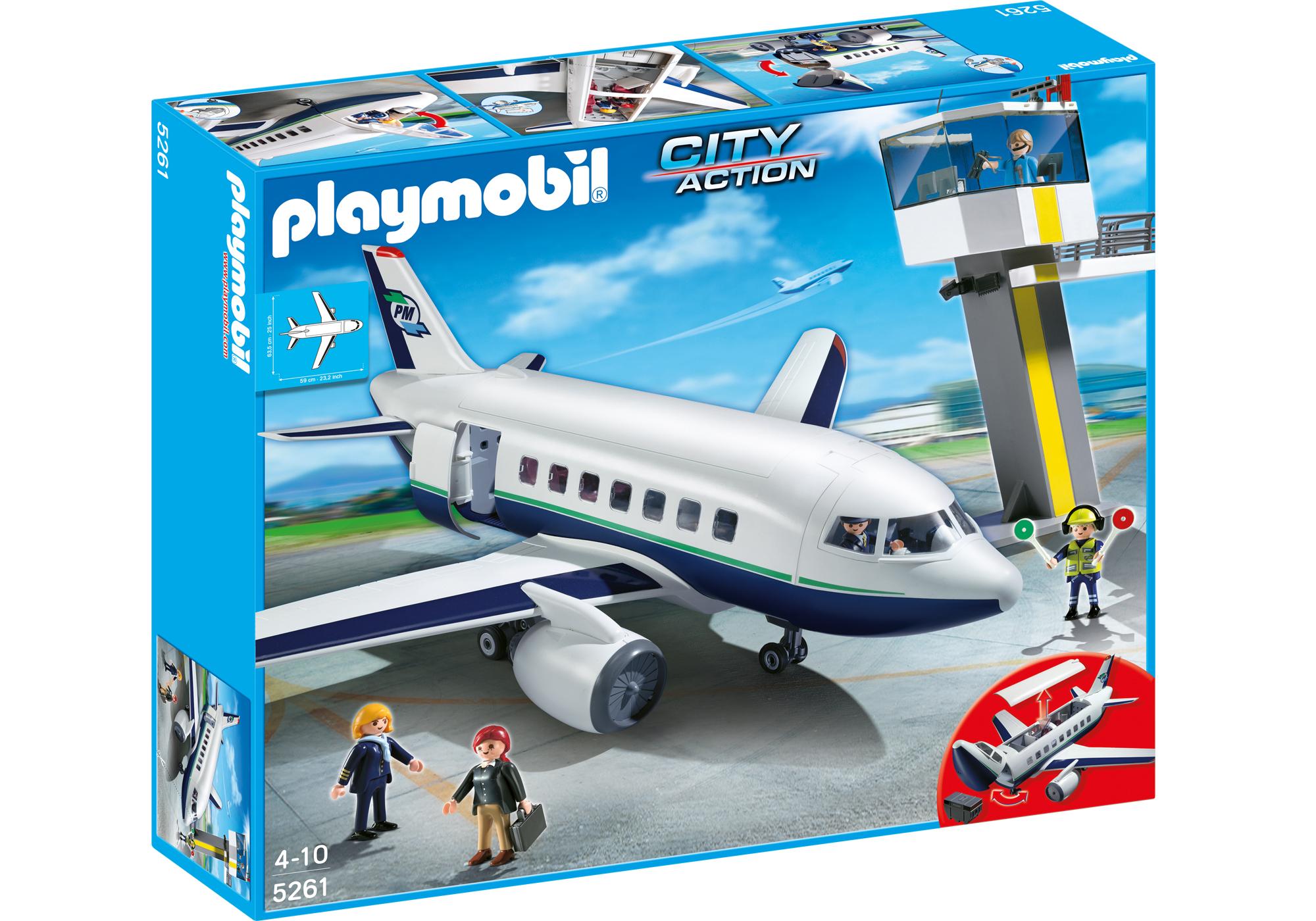 http://media.playmobil.com/i/playmobil/5261_product_box_front