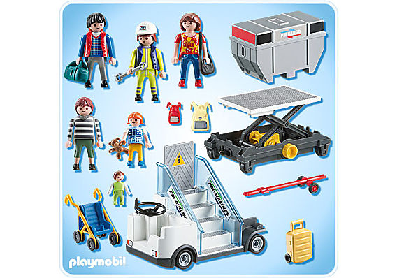 http://media.playmobil.com/i/playmobil/5262-A_product_box_back/Gangway mit Cargo-Anhänger