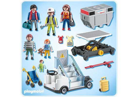 http://media.playmobil.com/i/playmobil/5262-A_product_box_back/Gangway mit Cargo-Anhänger