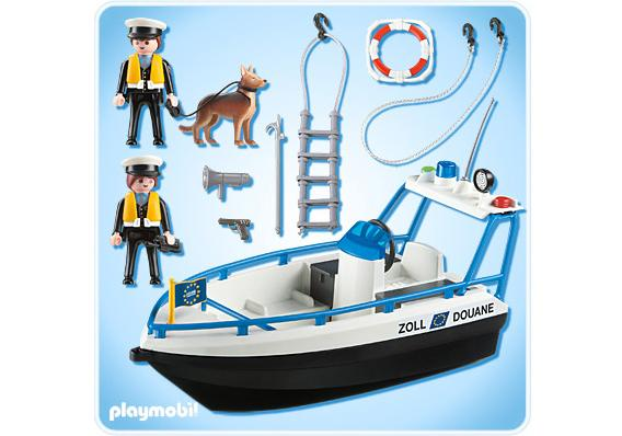http://media.playmobil.com/i/playmobil/5263-A_product_box_back