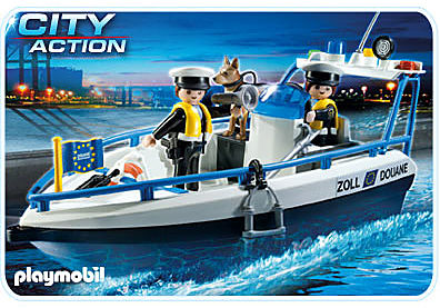 http://media.playmobil.com/i/playmobil/5263-A_product_detail/Zollboot