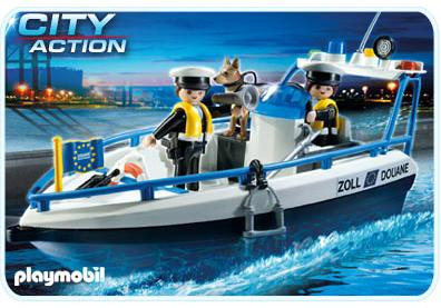 http://media.playmobil.com/i/playmobil/5263-A_product_detail