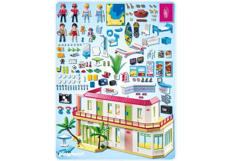 http://media.playmobil.com/i/playmobil/5265-A_product_box_back