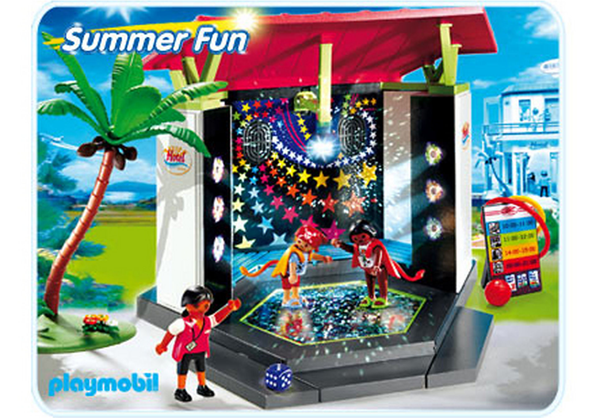 http://media.playmobil.com/i/playmobil/5266-A_product_detail/Kids Club Disco
