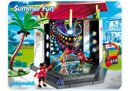 http://media.playmobil.com/i/playmobil/5266-A_product_detail/Kids Club Disco